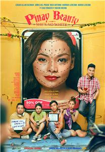 Pinay Beauty (2018) Online