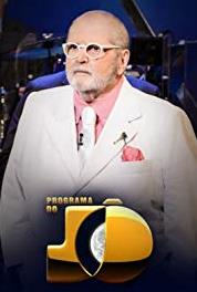 Programa do Jô Episode dated 5 March 2013 (2000–2016) Online