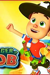 Ranger Rob A Real Ranger/Rumble in Big Sky Park Jungle (2016– ) Online