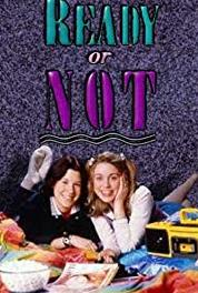 Ready or Not Under One Roof (1993–1997) Online