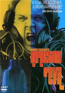 Reflections of Evil (2002) Online