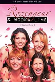 Rozengeur & Wodka Lime Vier singles happy together (2001–2006) Online