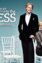 Say Yes to the Dress: Atlanta A Trio of Options (2010– ) Online