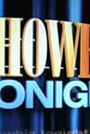 Showbiz Tonight Episode dated 25 August 2009 (2005– ) Online