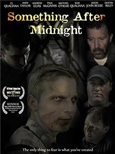 Something After Midnight (2011) Online
