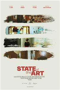State of (the) Art (2017) Online