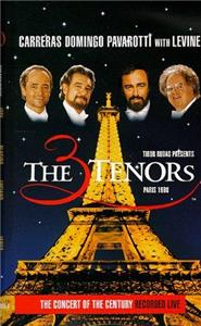 The 3 Tenors, Paris 1998 (1998) Online