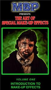 The Art of Special Make-up Effects: Volume I (1989) Online