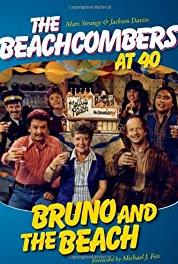 The Beachcombers The Sasquatch Walks by Night (1972–2004) Online