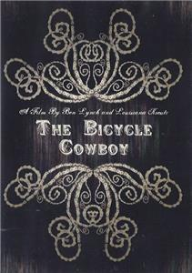 The Bicycle Cowboy (2009) Online