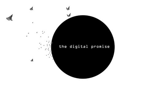 The Digital Promise (2014) Online