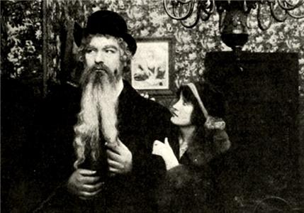 The Faith of Her Father (1914) Online