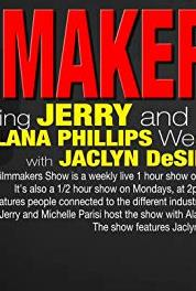 The Filmmakers Show Producer Abbey and Inventor Diane Baumann (2014– ) Online