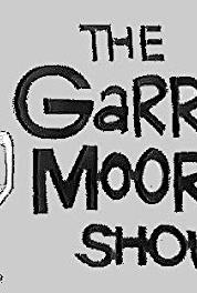 The Garry Moore Show Jane Powell, Alan King (1958–1967) Online