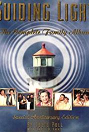 The Guiding Light Episode #1.7265 (1952–2009) Online