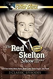 The Red Skelton Show Stagecoach Hijack (1951–2016) Online