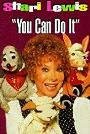 The Shari Lewis Show Episode dated 4 May 1963 (1960–1963) Online