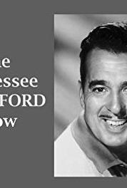 The Tennessee Ernie Ford Show Cliff Arquette (1956–1961) Online