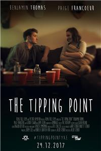 The Tipping Point (2017) Online