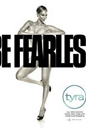 The Tyra Banks Show Focus on Race: Trading Races, Changing Lives (2005–2011) Online