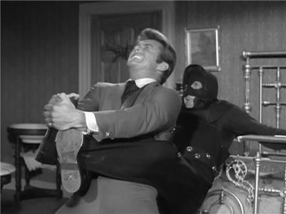 The Wild Wild West The Night of Sudden Death (1965–1969) Online