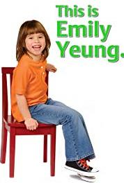 This Is Emily Yeung Dressing Up (2006– ) Online