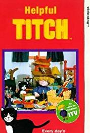 Titch The Christmas Tree (1998– ) Online
