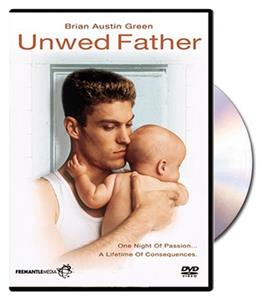 Unwed Father (1997) Online