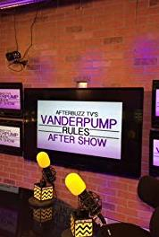"Vanderpump Rules After Show ""Triple Trouble"" Review (2013– ) Online"