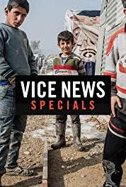 Vice News Corruption, Cocaine, and Murder in Trinidad (2013– ) Online