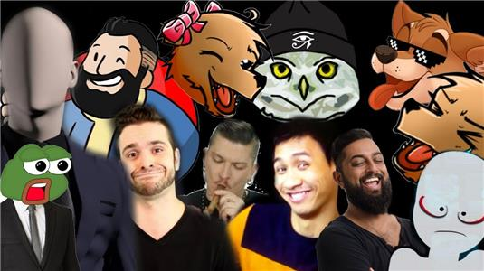 Warski Live Warski Live 100th Special with a Ton of Guests! (2017– ) Online