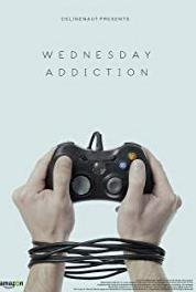 Wednesday Addiction A Bad Day For RNG (2017– ) Online