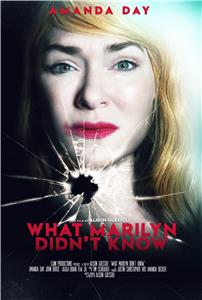 What Marilyn Didn't Know (2018) Online
