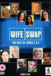 Wife Swap Celebrity Wife Swap (2003–2017) Online