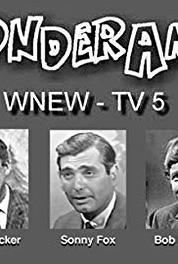 Wonderama Episode dated 17 February 1963 (1955–1987) Online