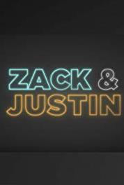 Zack & Justin The Worst Double Date (2015–2017) Online