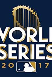 2017 World Series Game 7 (2017) Online