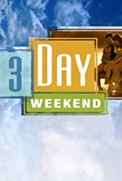 3 Day Weekend Wild Dunes, SC (2003– ) Online