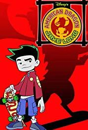 American Dragon: Jake Long Hero of the Hourglass (2005–2007) Online