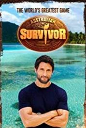 Australian Survivor Episode #3.7 (2016– ) Online