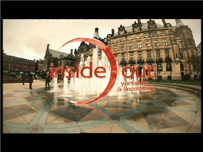 BBC Inside Out Yorkshire and Lincolnshire  Online