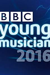 BBC Young Musician Strings Final (1978– ) Online