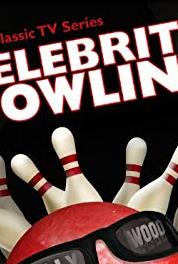 Celebrity Bowling Bobby Darin and Marjorie Lord vs. Sid Caesar and H.F. Green (1971–1977) Online