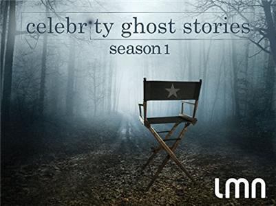 Celebrity Ghost Stories Celebrity Ghost Stories (Carnie Wilson, Eric Roberts, Elisabeth Rohm, C. Thomas Howell) (2008– ) Online