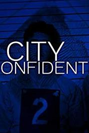 City Confidential Panama City, FL: Autopsy of a Marriage (1998–2006) Online