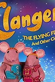 Clangers The Little Chill (2015– ) Online