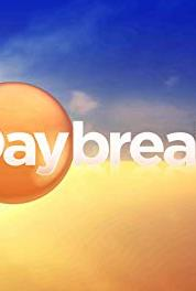 Daybreak Episode dated 8 September 2010 (2010–2014) Online