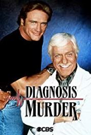 Diagnosis Murder Guardian Angel (1993–2001) Online