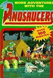 Dinosaucers Scents of Wonder (1987– ) Online