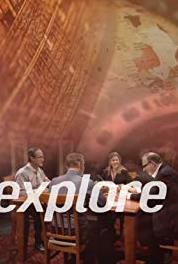 Explore Explore being saved (2012) Online